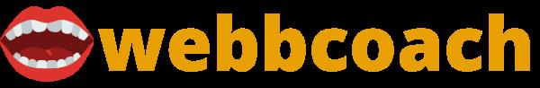 webbcoach.se